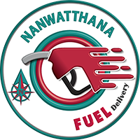 logo-fuel-main